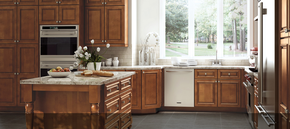 Cabinet Liquidators Kitchen Amp Bath Cabinetry