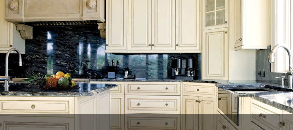 Cabinet Liquidators | Kitchen & Bath Cabinetry