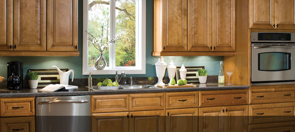 Liquidation kitchen cabinets wow blog for Kitchen cabinets liquidators