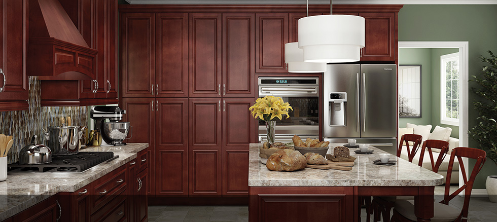 kitchen cabinets liquidators dream kitchen without the